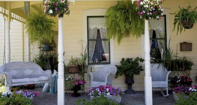 Small Enclosed Back Porch Ideas Decorating Decor More