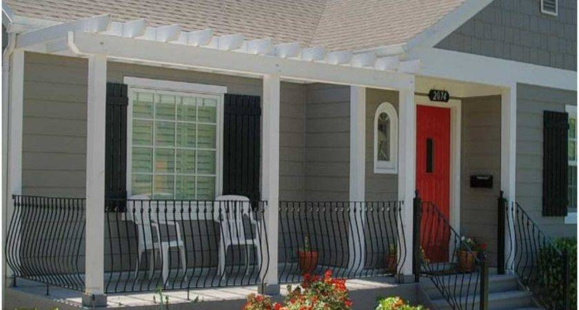Small Front Porch Design Ideas Inspirations