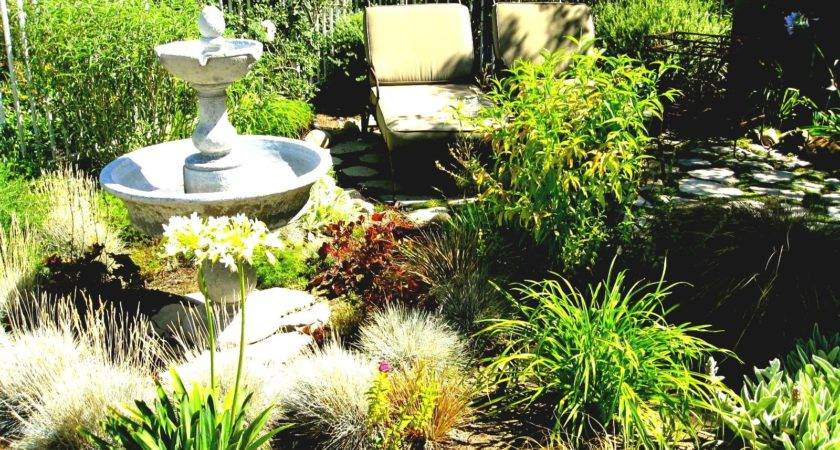 Small Front Yards Landscaping Ideas Grass