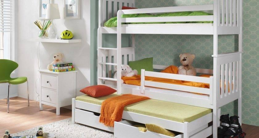 Small Kids Bedroom Ideas White Womenmisbehavin