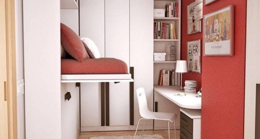 Small Kids Room Design Ideas Interiorholic