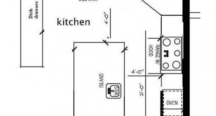 Small Kitchen Plans Aceytk She Sheds Tiny Houses
