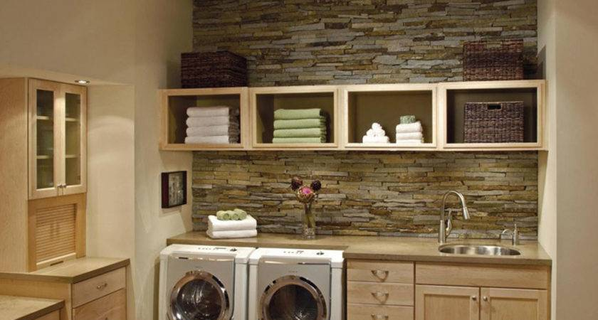 Small Laundry Room Door Ideas Beautiful