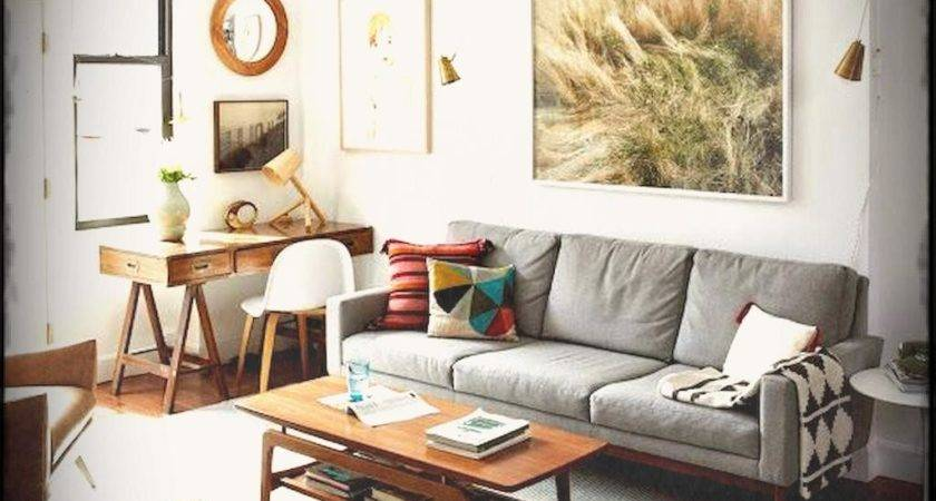 Small Living Room Decorating Ideas Budget Chiefs
