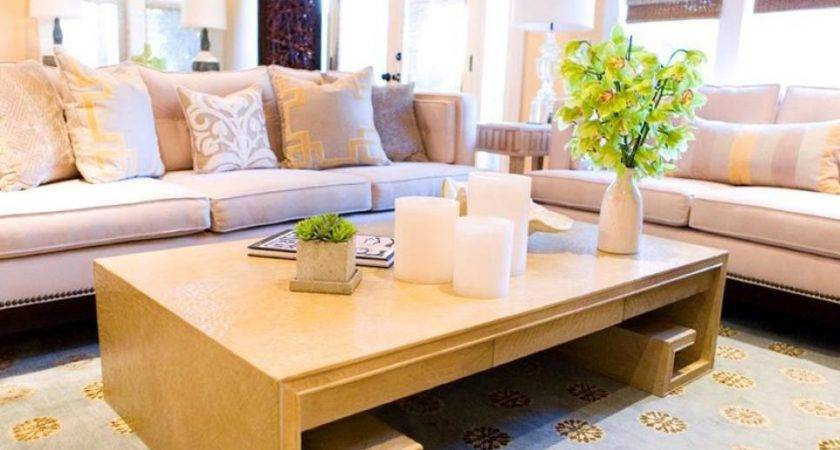 Small Living Room Design Ideas Color Schemes Hgtv