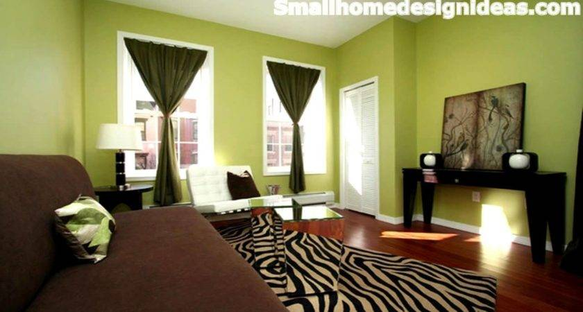 Small Living Room Design Ideas Dgmagnets