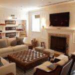 Small Living Room Fireplace Outstanding
