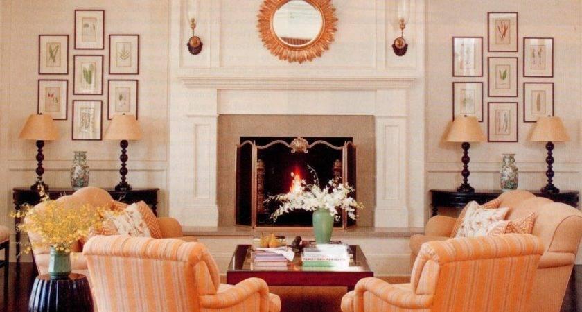Small Living Room Fireplace Spotlats