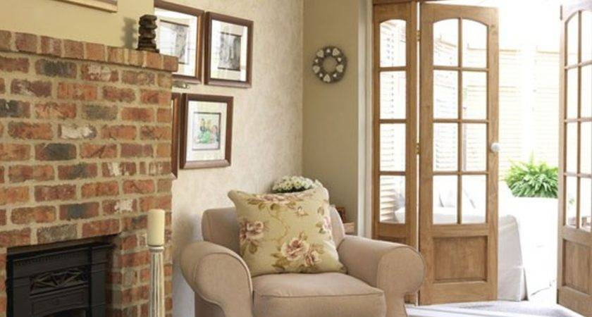 Small Living Room Ideas Dgmagnets