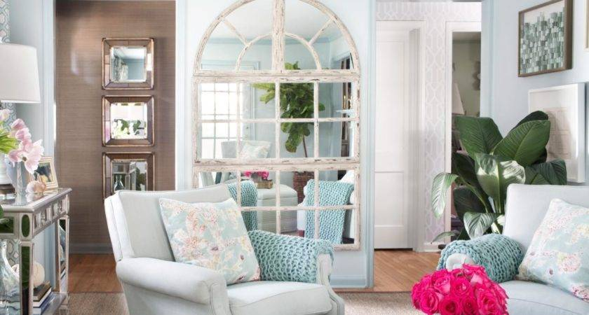 Small Living Room Ideas Dining