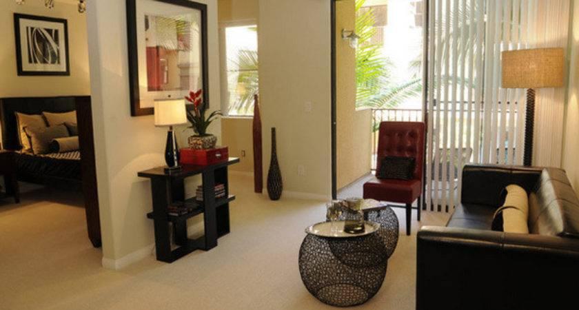 Small Living Room Ideas Home Design Lover