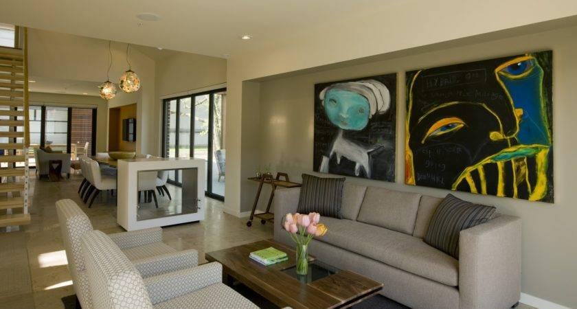 Small Living Room Interior Design Photos India