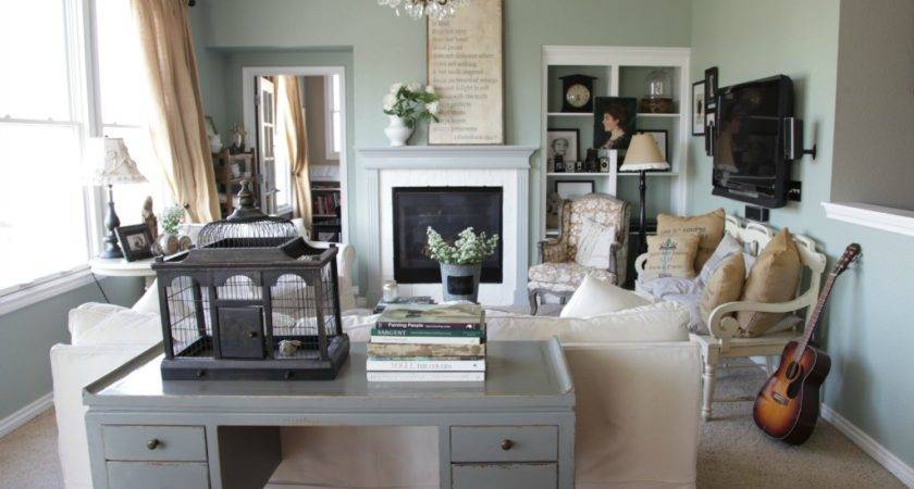 Small Living Room Layout Examples Feel Impressive