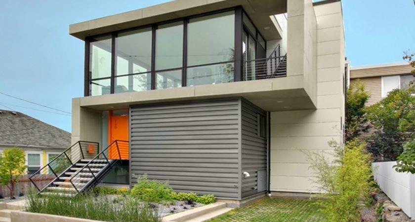 Small Luxury Home Designs Tiny House Kits Prefab
