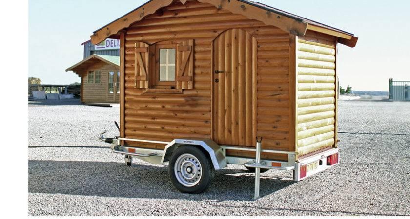 Small Mobile Cabins Joy Studio Design Best