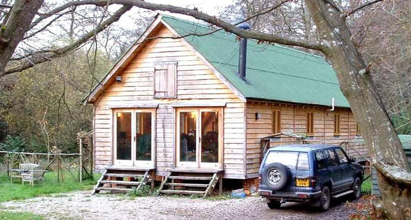 Small Mobile Homes Modular