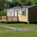 Small Mobile Homes Sale Bestofhouse