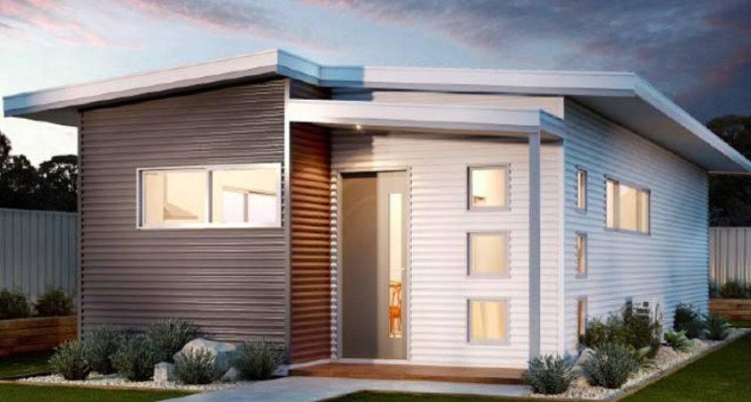 Small Mobile Houses Withal Modular Home Prices
