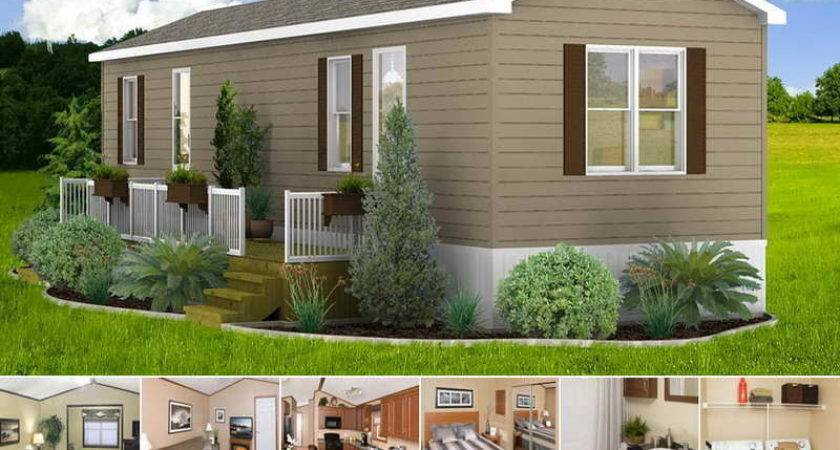 Small Modular Home Additions Modern