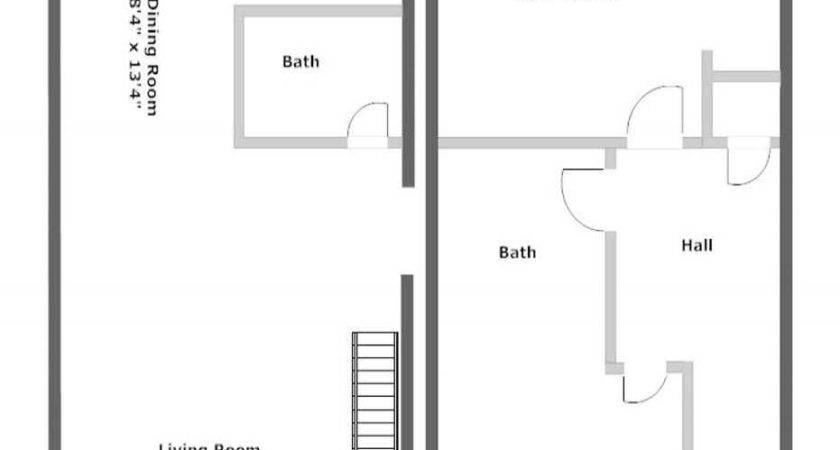 Small Mother Law Suite Floor Plans