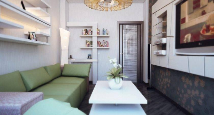 Small Narrow Living Room Ideas Interior Design