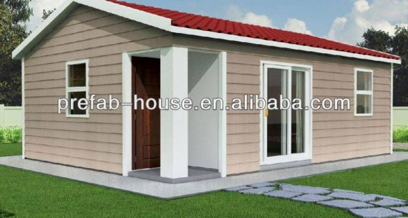 Small One Bedroom Mobile Homes Photos Video