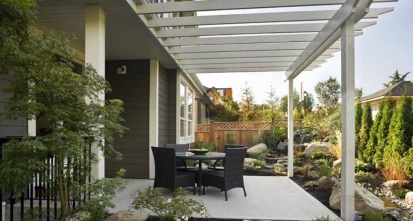 Small Porch Ideas Charming Decoration