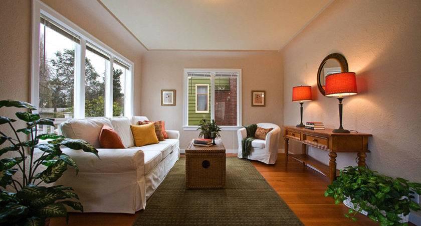 Small Rectangular Living Room Ideas Dgmagnets