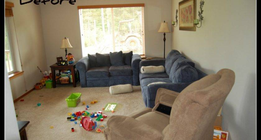 Small Room Design Arranging Furniture Living