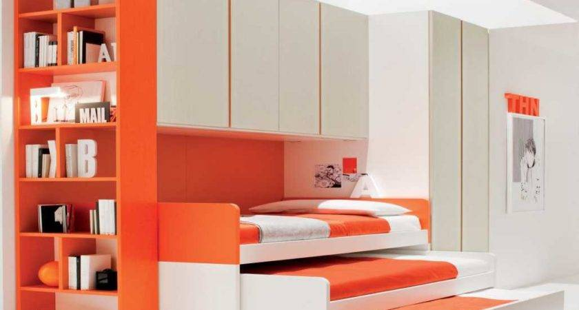 Small Room Design Bedroom Ideas Rooms Teenage
