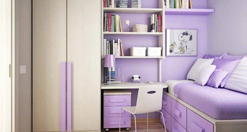 Small Room Design Bedroom Ideas Rooms Teenage