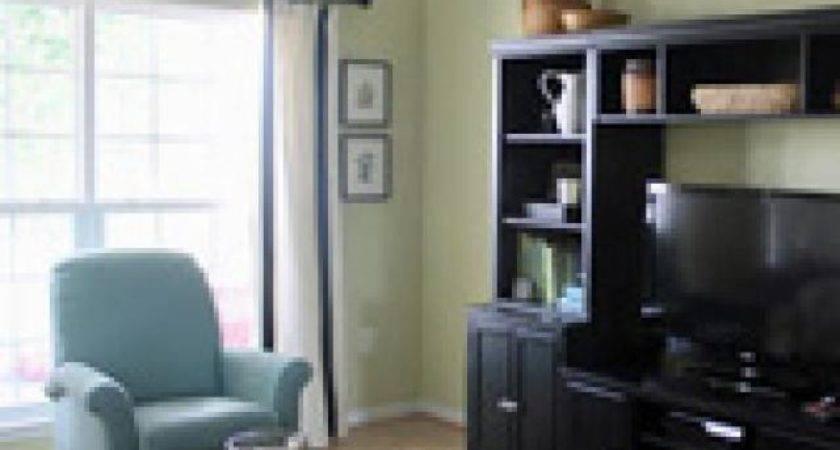 Small Room Design Living Ideas Budget