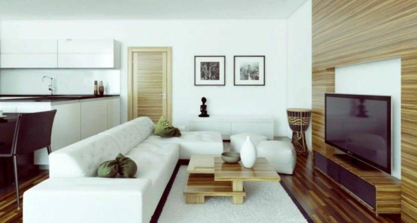 Small Room Design Living Set Setup