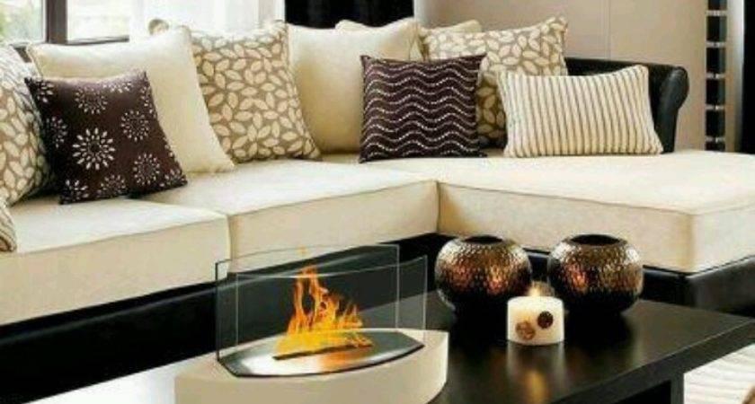 Small Room Design Living Set