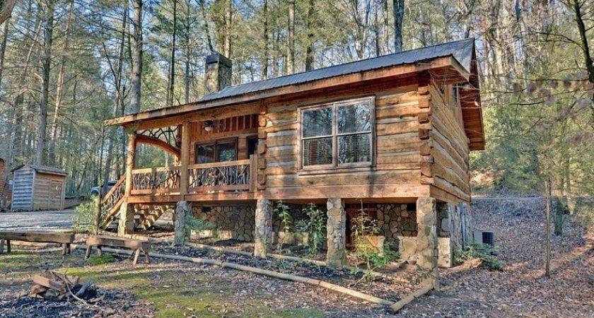 Small Rustic Cabin Plans Joy Studio Design