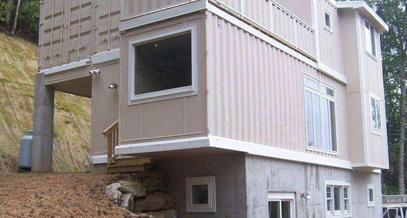 Small Shipping Container Sale House Design
