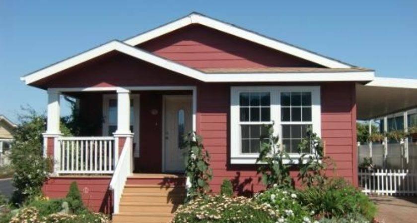 Small Single Wide Mobile Homes Cavareno Home Improvment