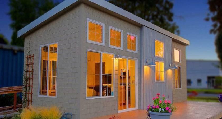 Small Single Wide Mobile Homes Joy Studio Design