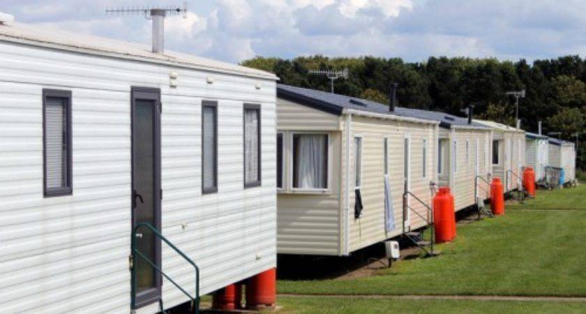 Small Single Wide Mobile Homes Photos Bestofhouse