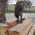 Small Wood Projects Sell Plans Windy Soj