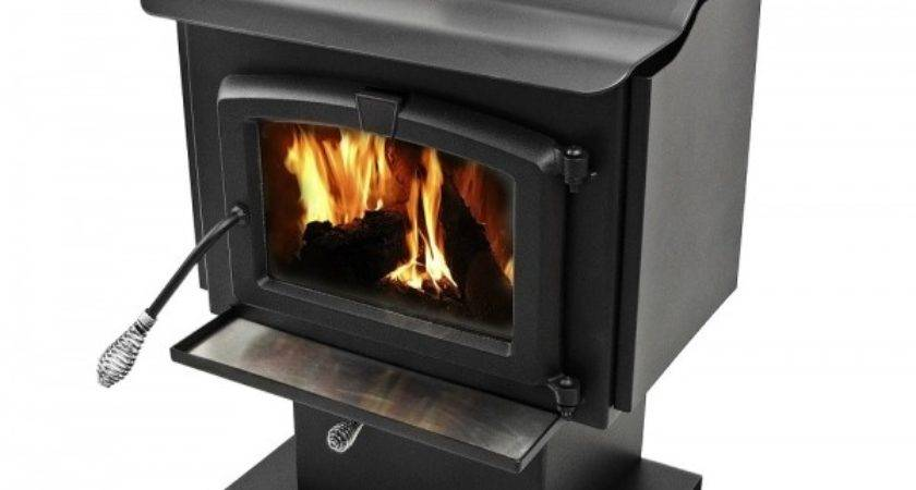 Small Wood Stoves Cabins Thrifty