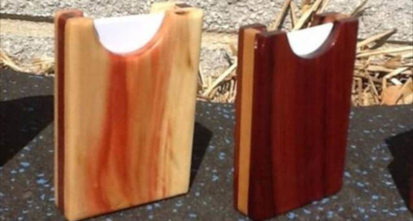 Small Woodworking Projects Diy Make