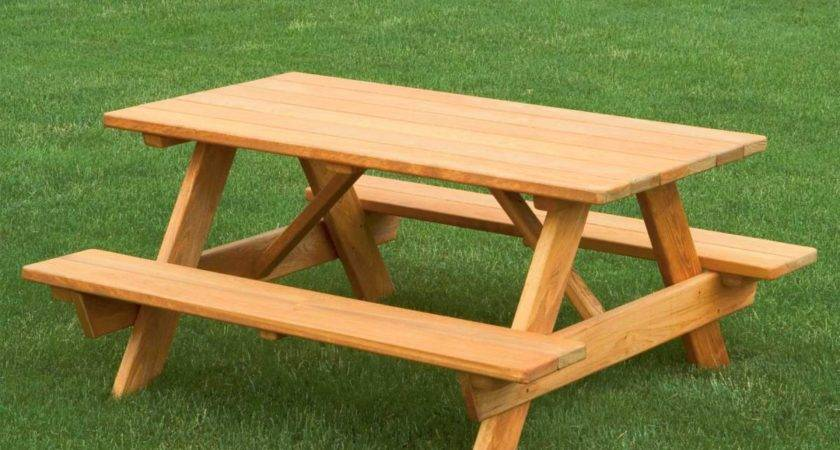 Small Woodworking Projects Sell Thebasicwoodworking