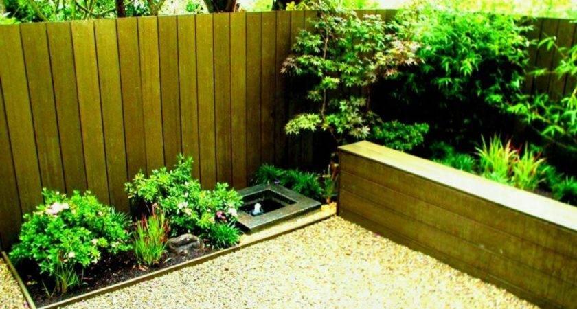 Small Yard Landscaping Grass Pdf Home Garden Design