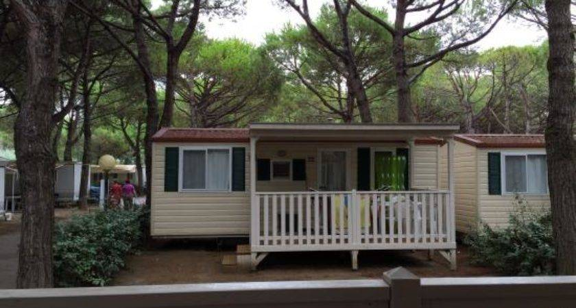 Smart Mobile Home Ideas Kelsey Bass Ranch