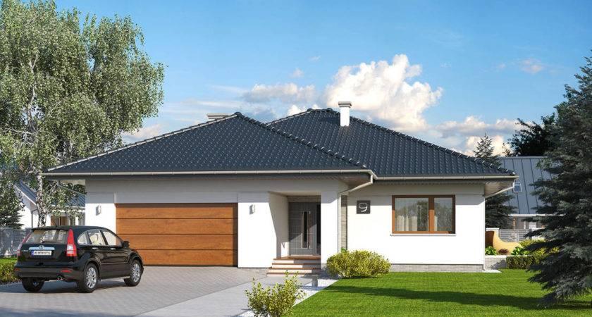 Smart Modular Homes Copy