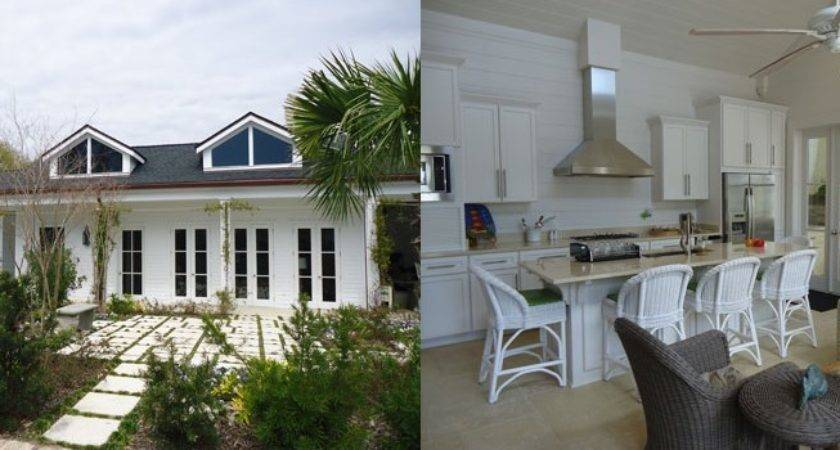 Smart Placement Gulf Coast Mobile Homes Ideas Kelsey