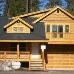 Smart Placement Homes Wood Siding Ideas