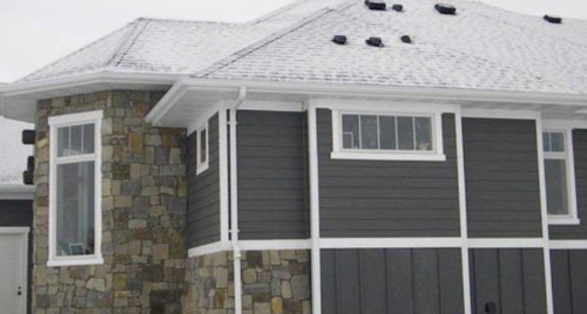 Smart Siding Houzz