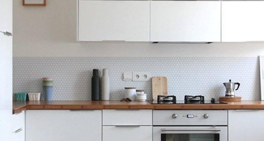Smart Tiles Cheap Agarwalsafehometrans
